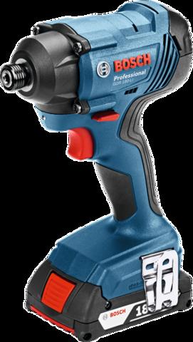 cordless-impact-driver-gdr-180-li-164608-164608.png