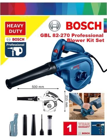 GBL 82-270-B.jpg