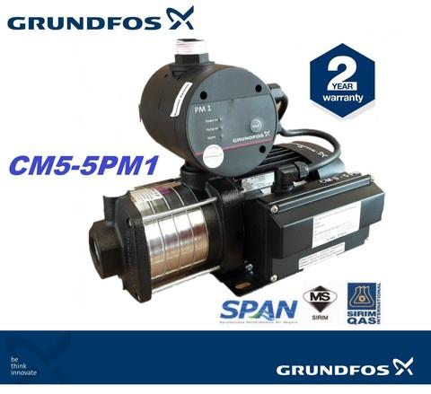 CM5-5PM1-A.jpg