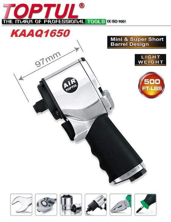 KAAQ1650-A.jpg