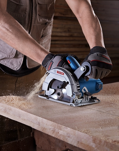 hand-held-circular-saw-gks-600-115451-115451.png