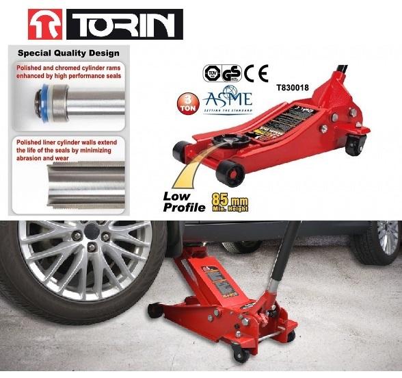 T830018-1.jpg