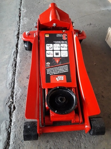T830018-3B.jpg