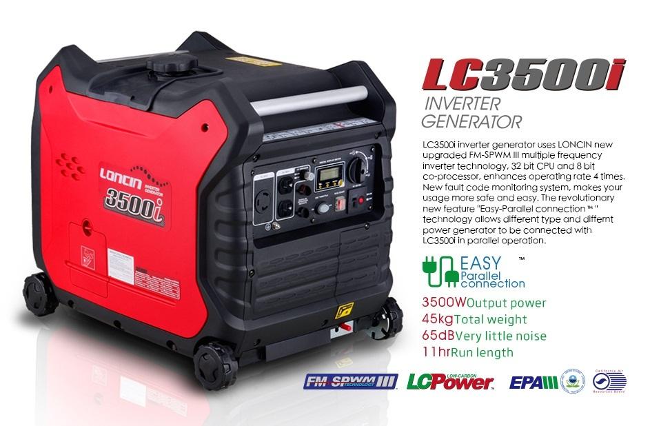 LC3500i-A2.jpg