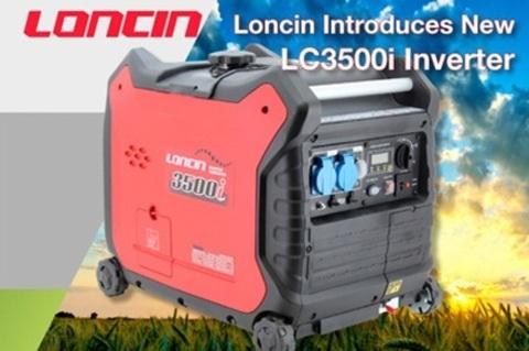 LC3500i-A1.jpg