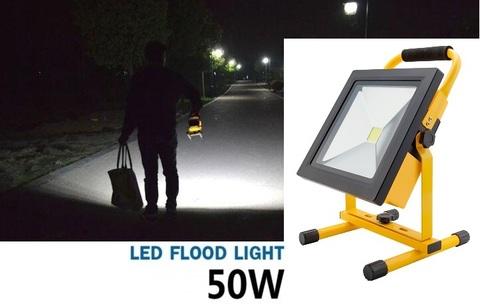 50W LED-D.jpg