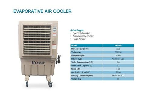 V40-90-C.jpg