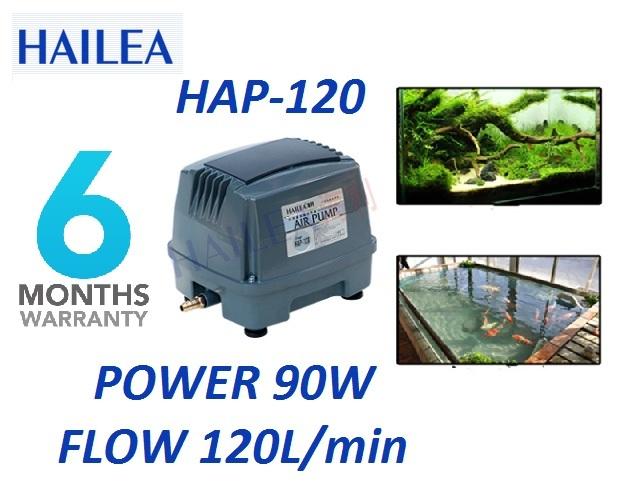 HAP-120-A.jpg