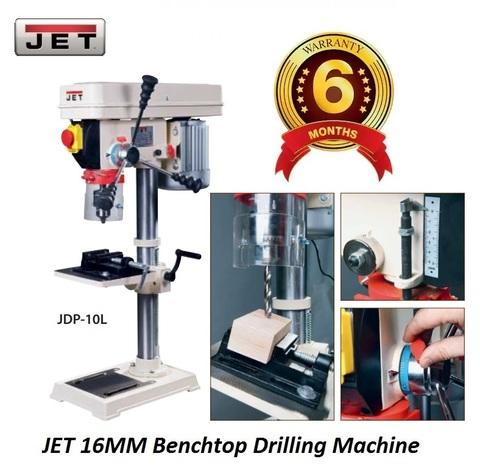 JDP-10L-1.jpg