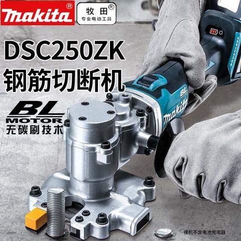 DSC250ZK-1.jpg