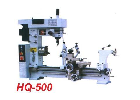 HQ-500-A.jpg