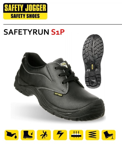 SAFETY RUN-B.jpg