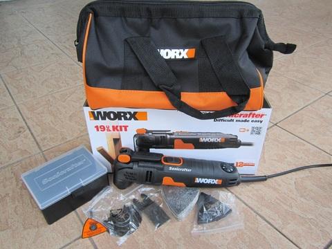 WX679-C.jpg