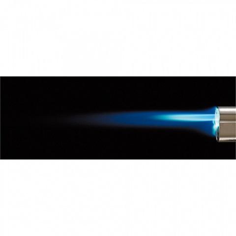 GB-2001-11.jpg
