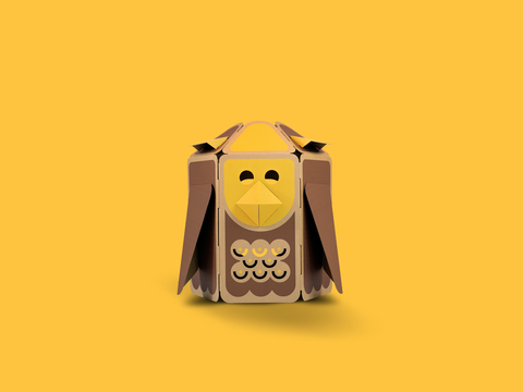 HULKI_OWL_YELLOW_YELLOW_BACKGROUND.jpg