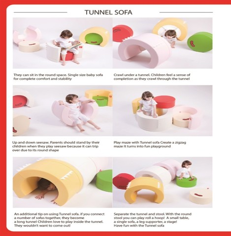 tunnel sofa1.jpg