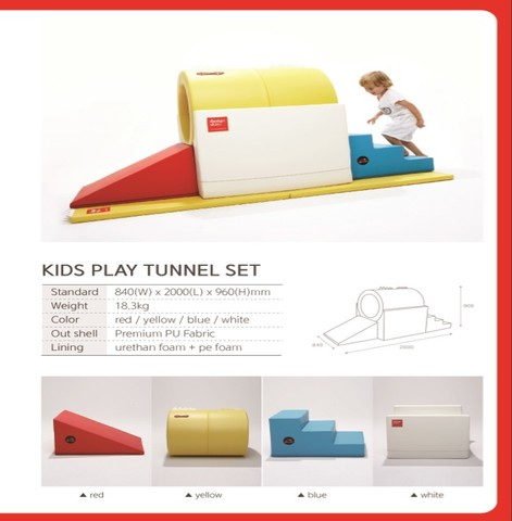 kids play tunnel set.jpg