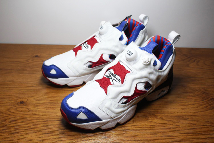 REEBOK PUMP FURY INFLATABLE SHOES – REPUBLICOFSNEAKERS 5564b70ae