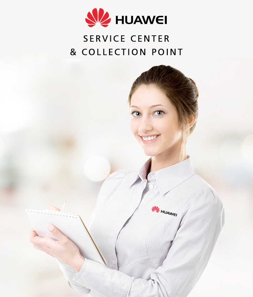 Service Center Head Image.jpg