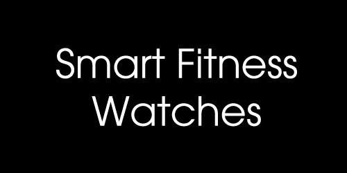 Fitness Watches.jpg