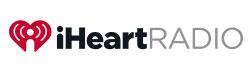 iHeartRadio All Access