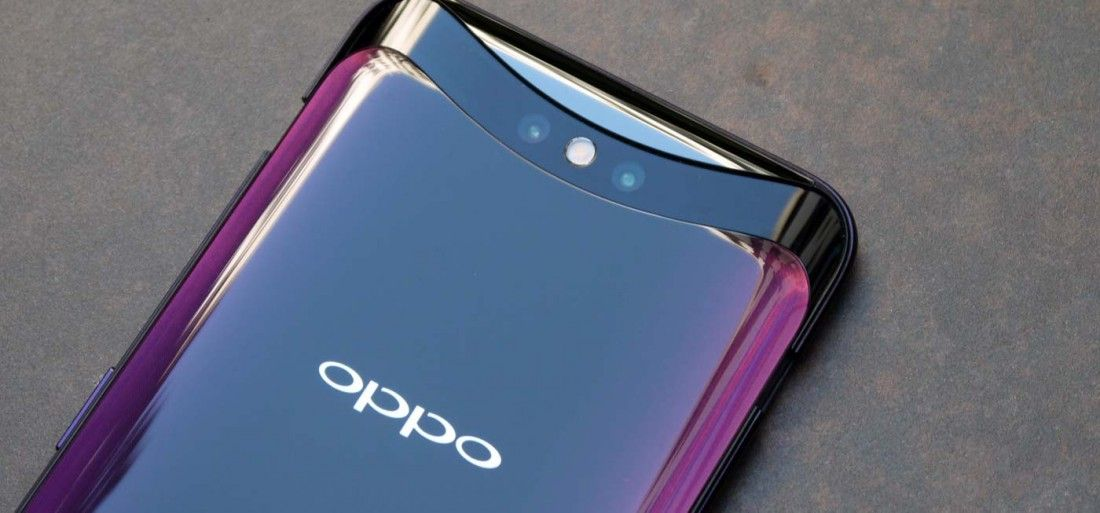 oppo-find-x-has-been-launched-in-india-1400x653-1531382155_1100x513.jpg