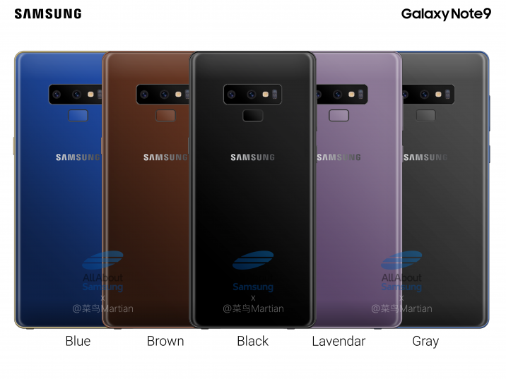 Samsung-Galaxy-Note-9-concept-render-1.png