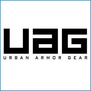 UAG.jpg