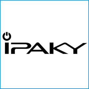 iPaky.jpg