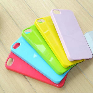 Nice-Mobile-Phone-Cases-and-Covers-Plastic-ABS-PC-TPU-Phone-Cases.jpg