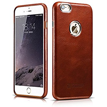 iphone 6 leather case-774udn.jpg