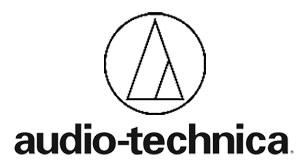 Audio Technica.jpg
