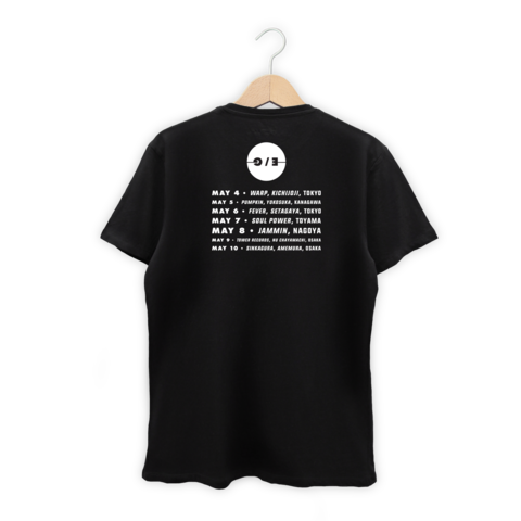 T-shirt-Design-EG-Back.png