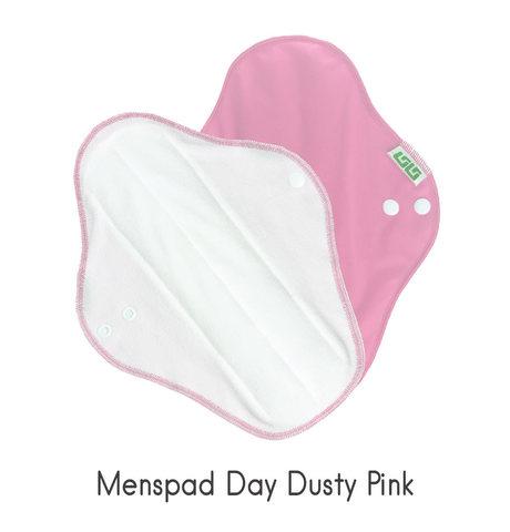menstrual-pad-day-envy-green - Copy.jpg