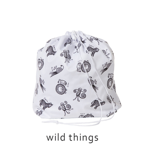 wild-things pai liner.jpg