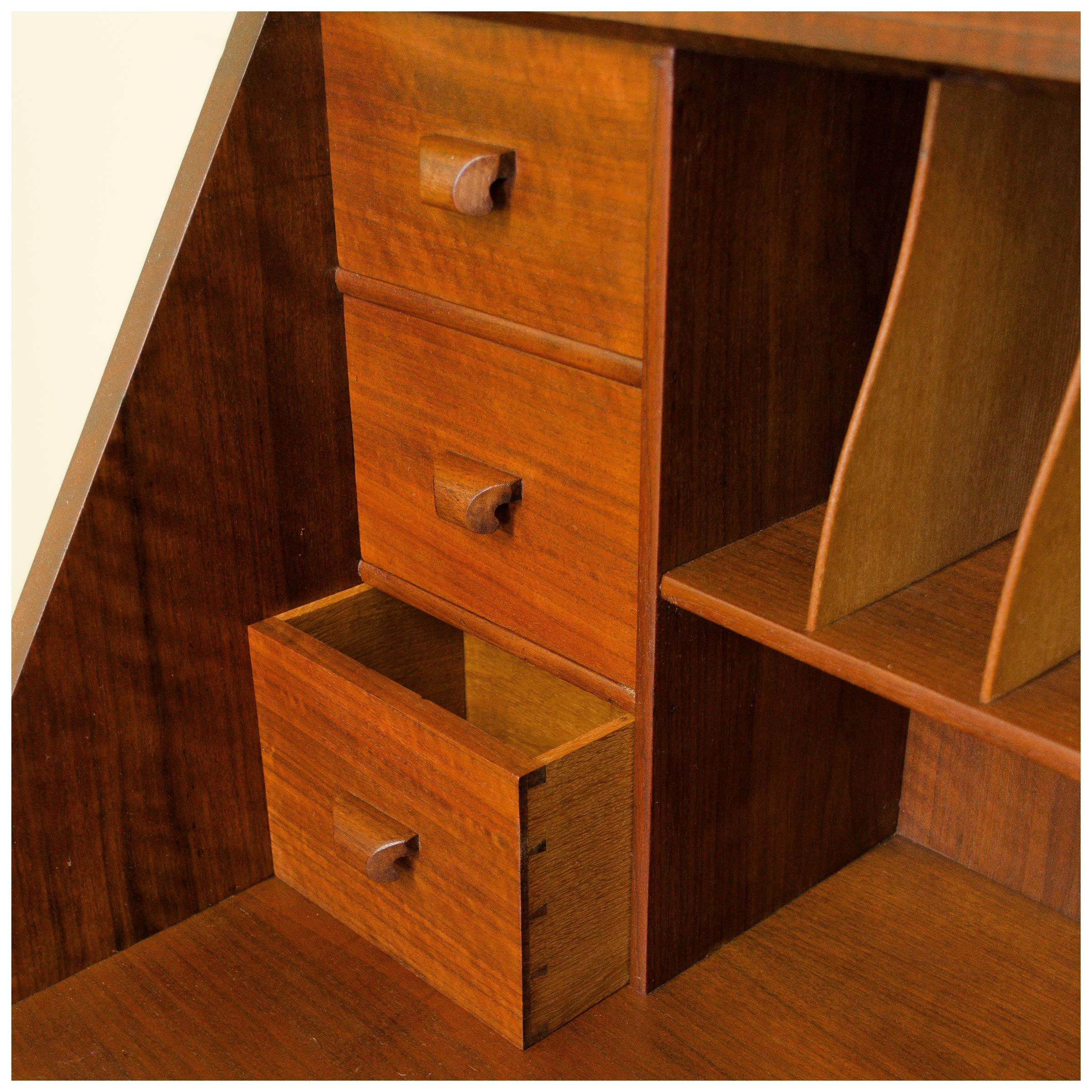 arts-crafts-walnut-bureau-by-betty-joel-token-works-b0020127m.jpg