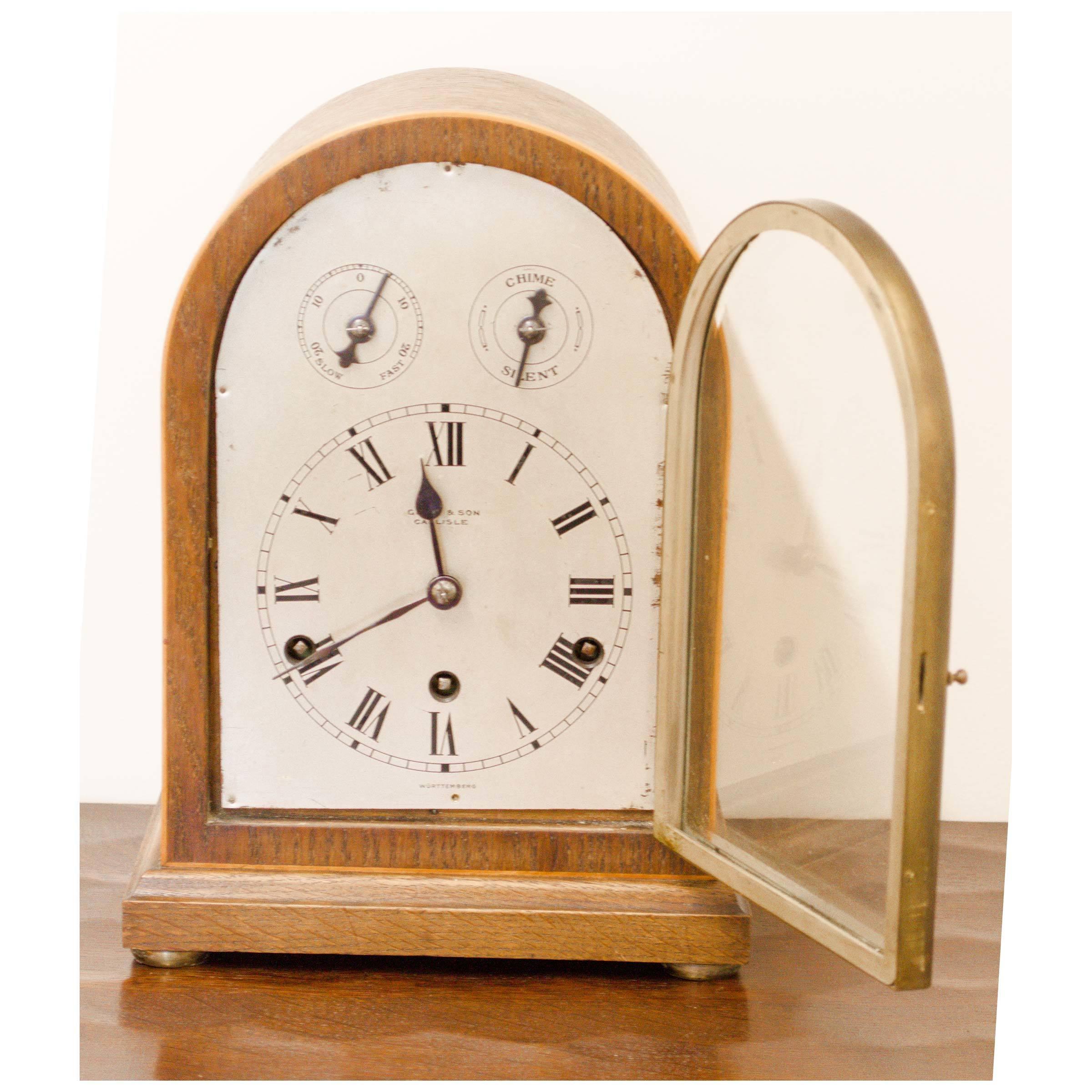 an-edwardian-inlaid-three-train-movement-mantle-clock-by-grant-son-carlisle-b0020001d.jpg