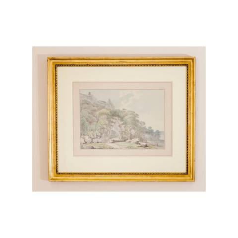 watercolour-the-style-under-the-crags-by-grecian-hugh-william-williams-b0019853a.jpg