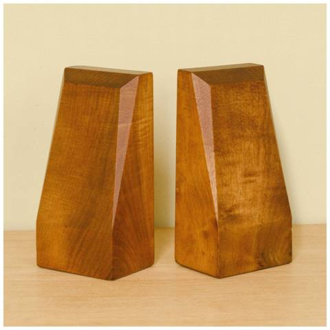 arts-and-crafts-elm-bookends-by-arthur-w-simpson-the-handicrafts-kendal-b0020147a.jpg