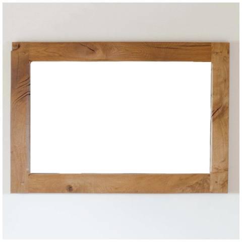 very-large-yorkshire-school-oak-mirror-by-bob-wrenman-hunter-ex-mouseman-b0020150a.jpg