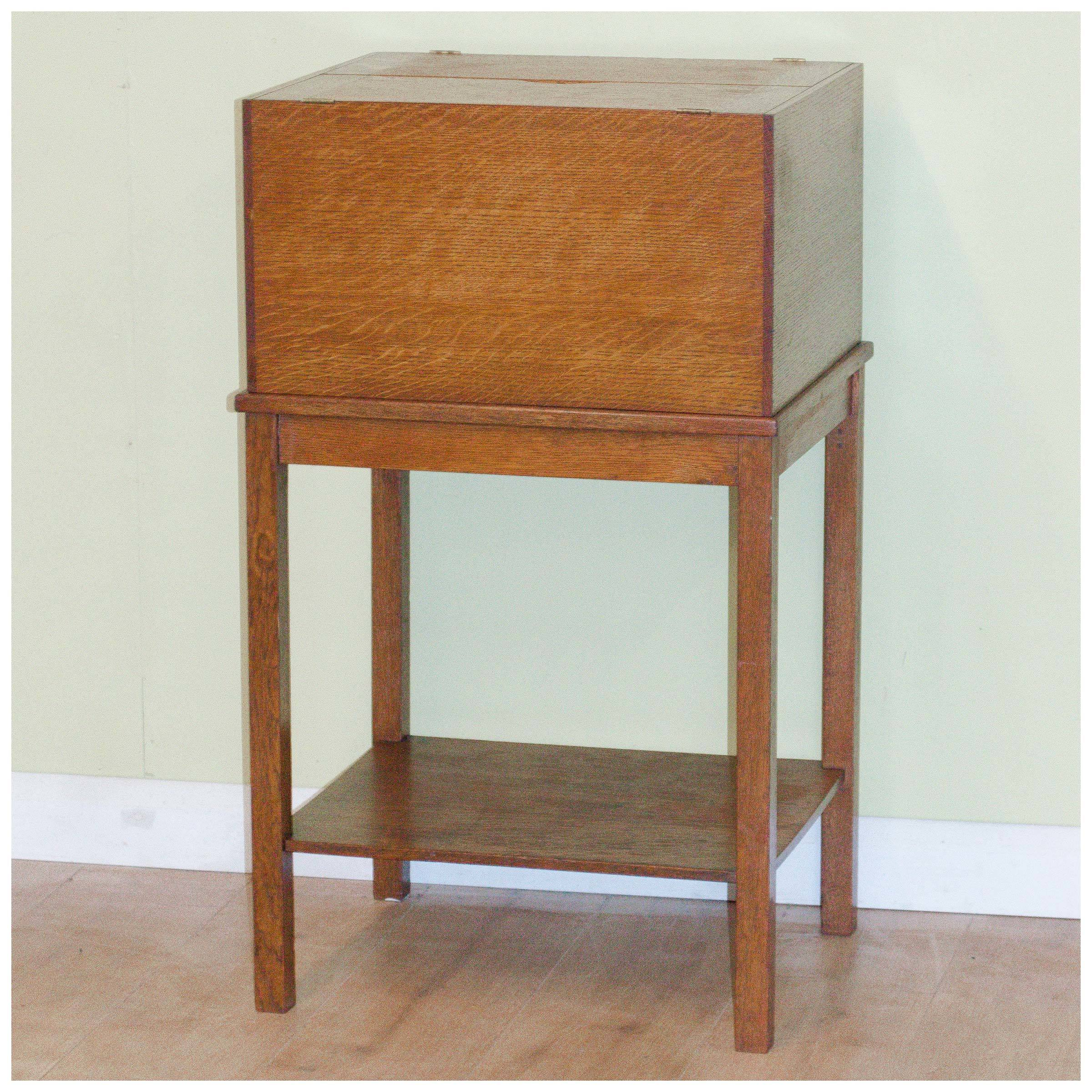 arts-and-crafts-oak-filing-boxcabinet-on-stand-manner-arthur-w-simpson-the-handicrafts-kendal-b0020146a.jpg