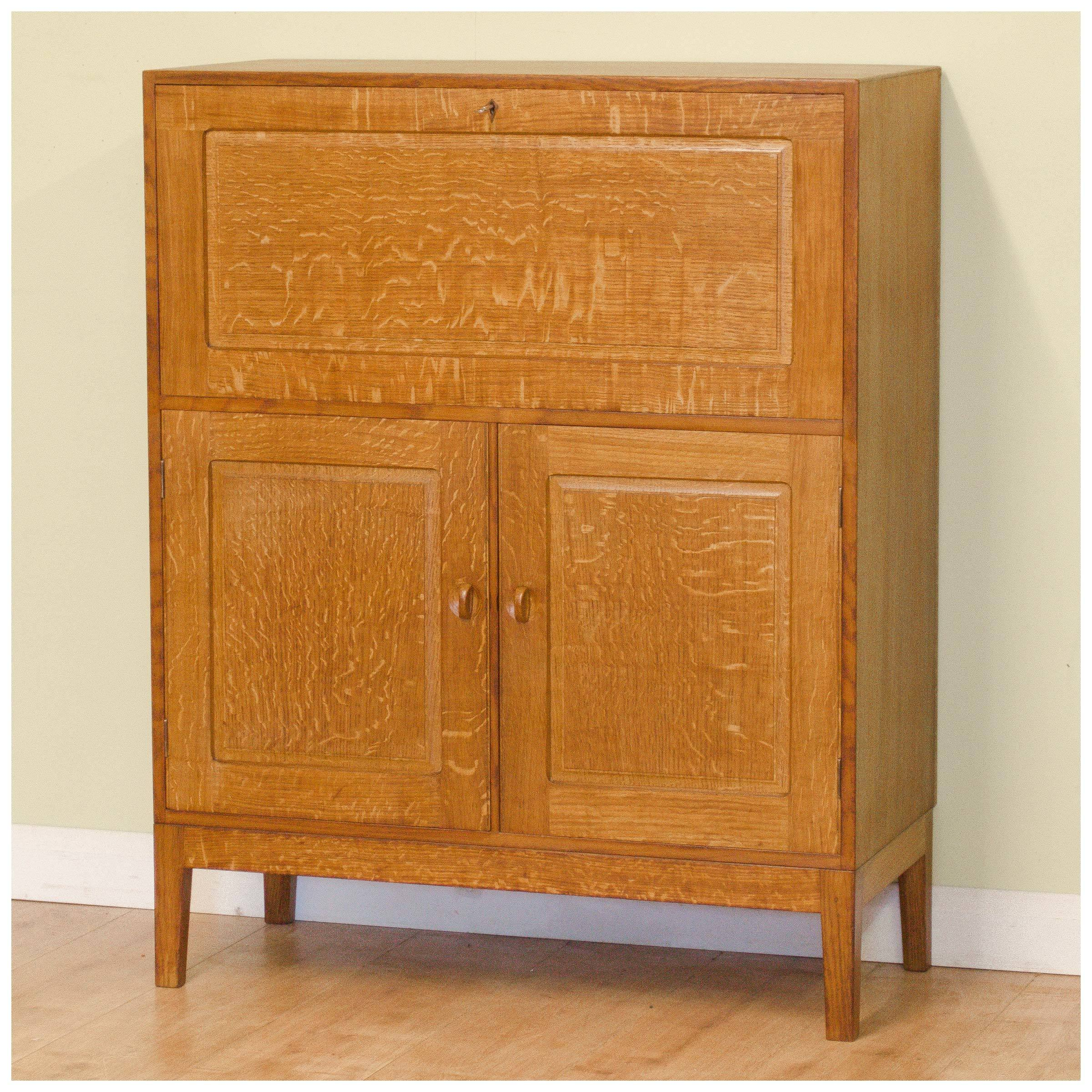 arts-and-crafts-oak-bureau-cabinet-by-edward-barnsley-the-barnsley-workshop-b0020140a.jpg