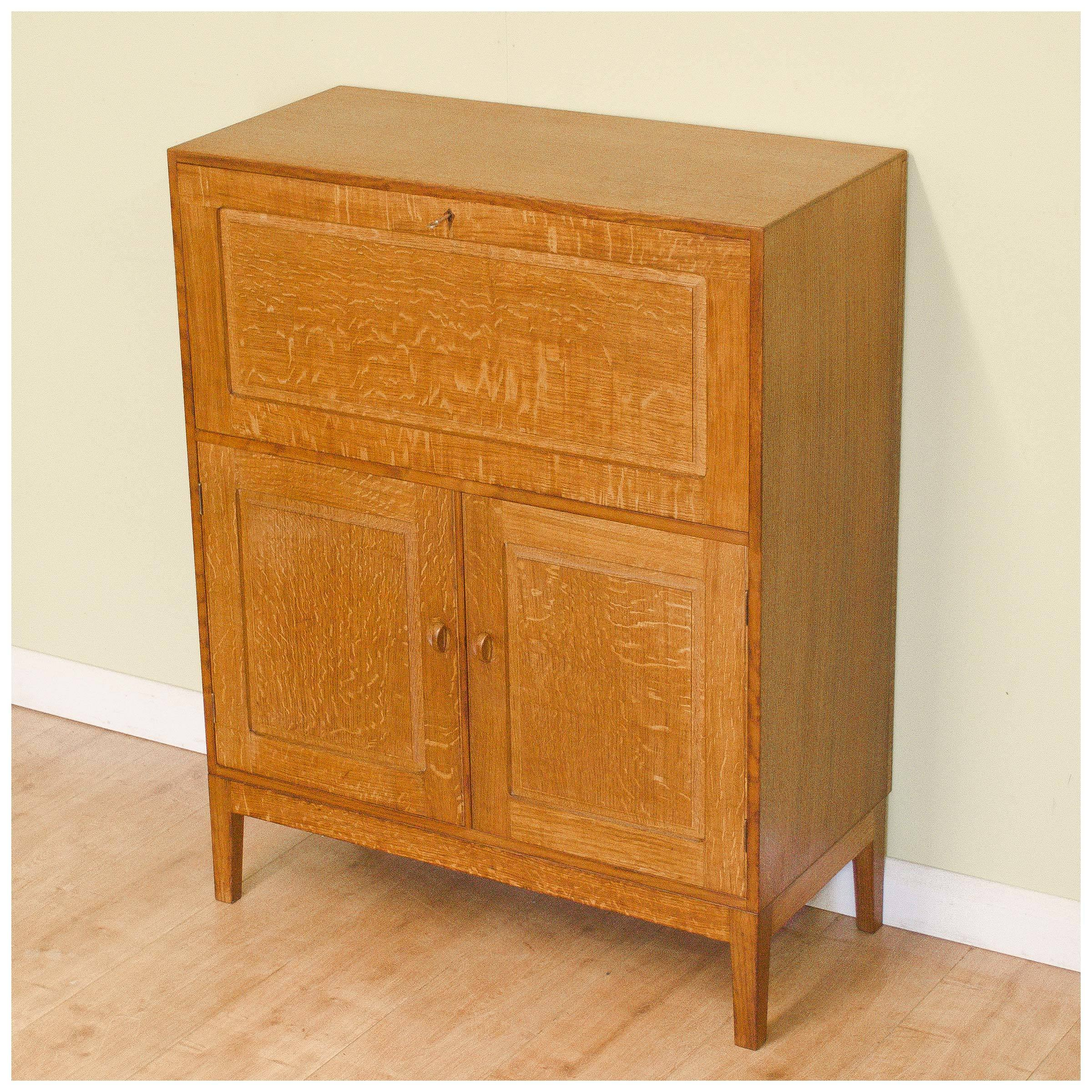 arts-and-crafts-oak-bureau-cabinet-by-edward-barnsley-the-barnsley-workshop-b0020140n.jpg
