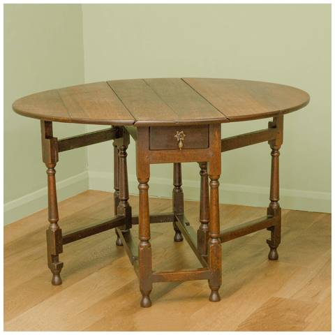 17th-c-vernacular-westmorland-oak-dropleaf-table-b0020156a.jpg