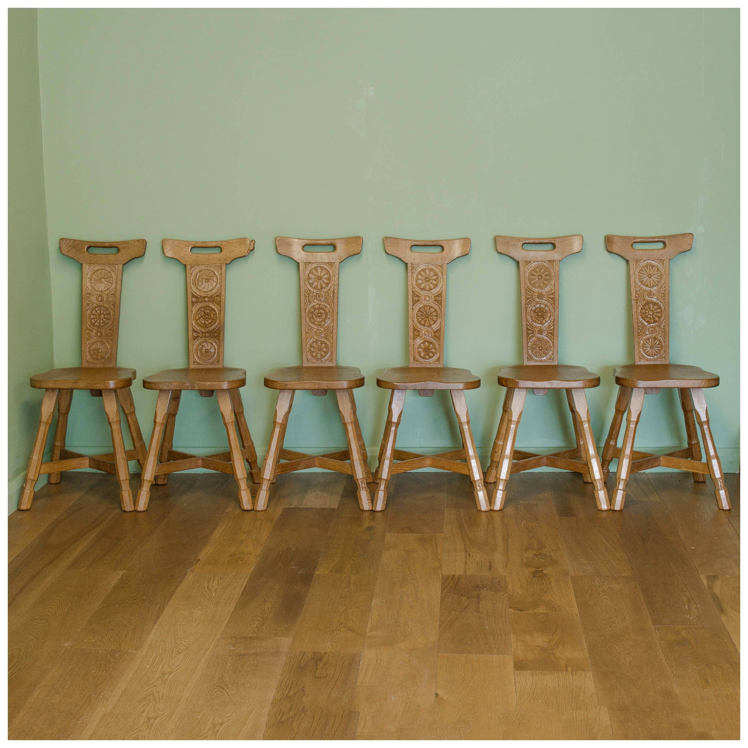 chair hd dining cannes chairs arm zentique cottage products
