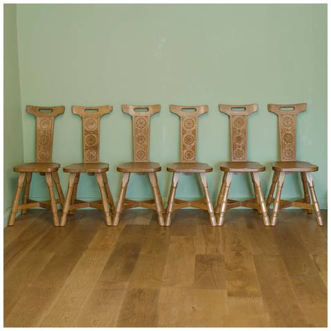 6-yorkshire-school-oak-cottage-chairs-by-colin-beaverman-almack-ex-mouseman-b0020162a.jpg