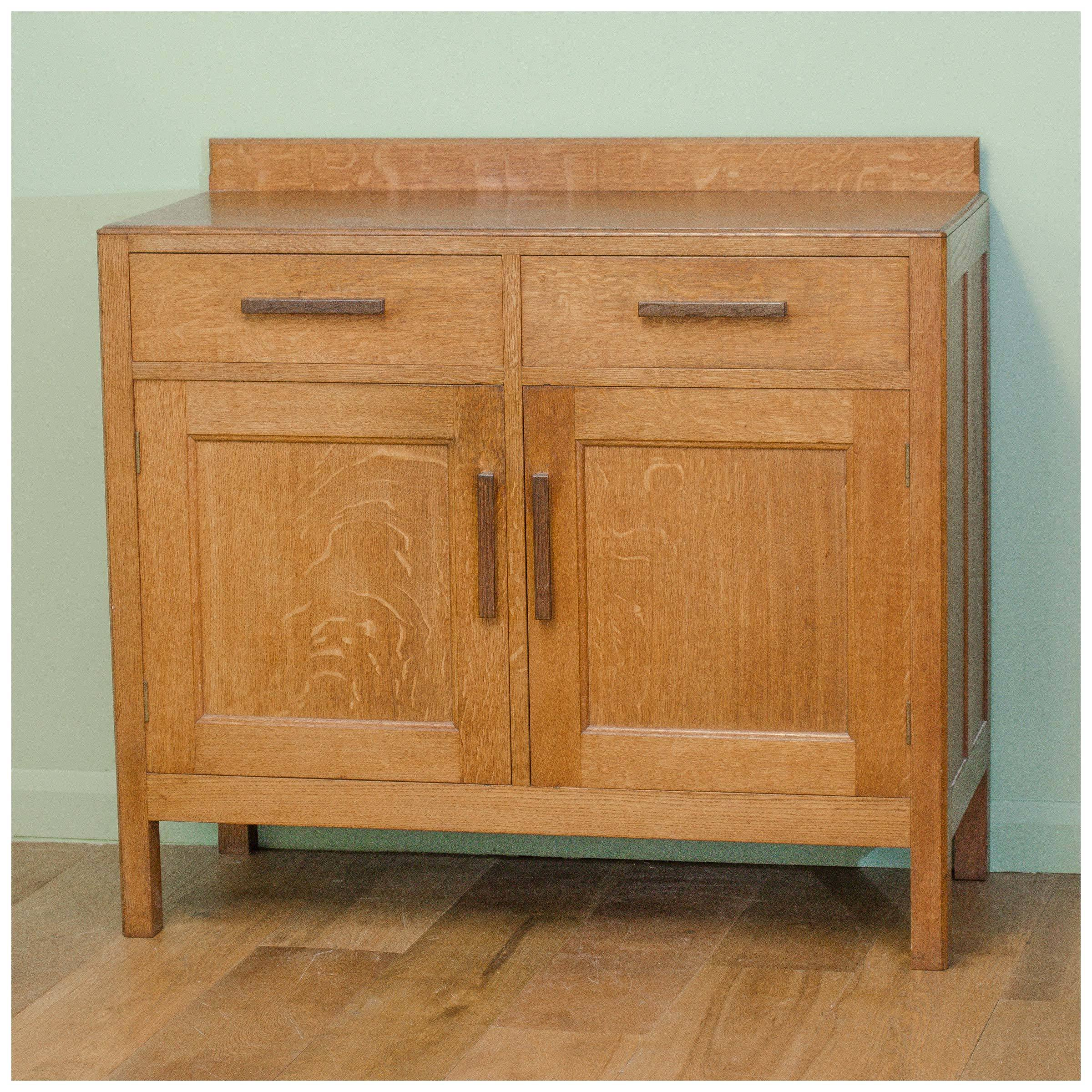 arts-and-crafts-oak-sideboard-by-arthur-w-simpson-the-handicrafts-kendal-b0020204a.jpg