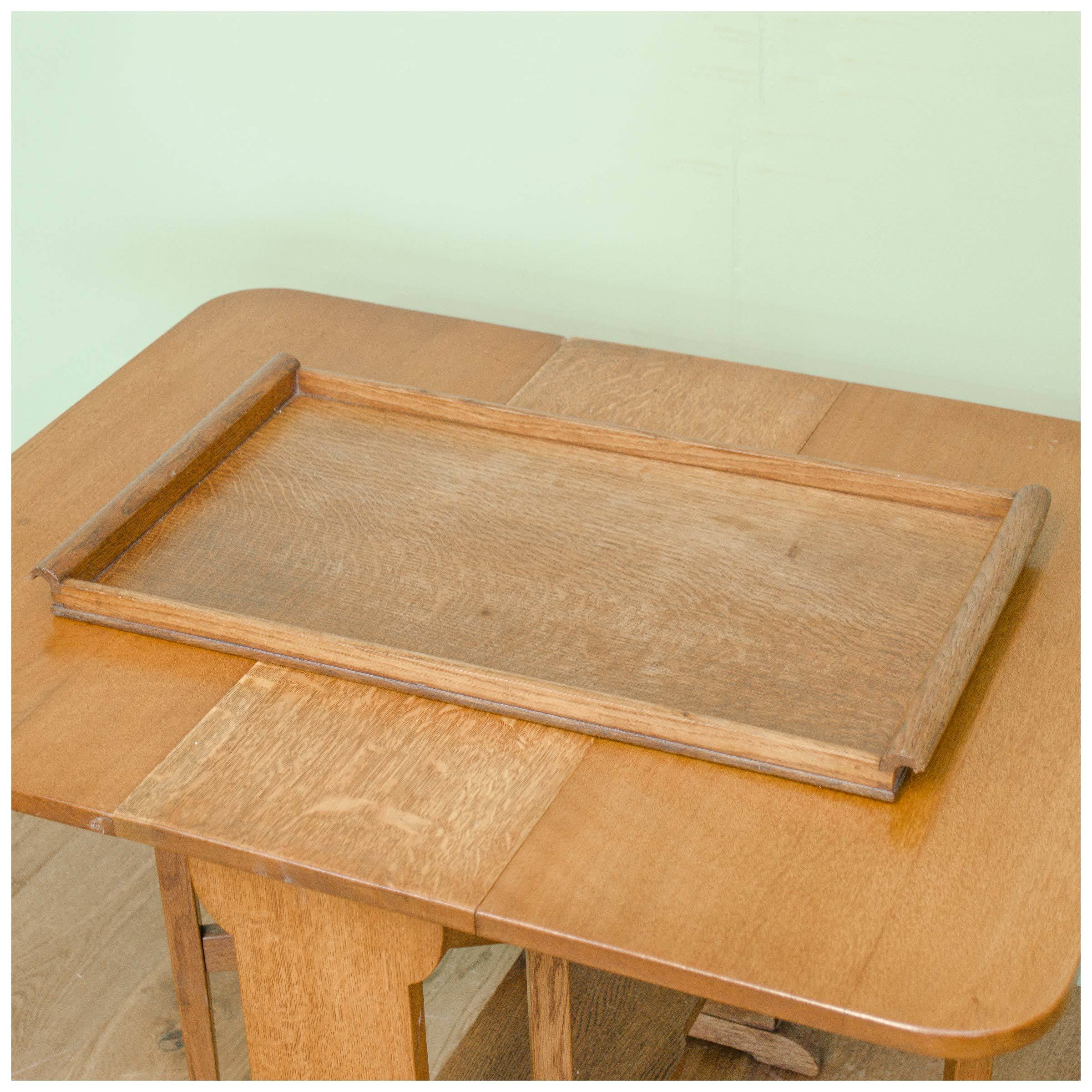 arts-and-crafts-oak-tray-by-arthur-w-simpson-the-handicrafts-kendal-b0020183h.jpg