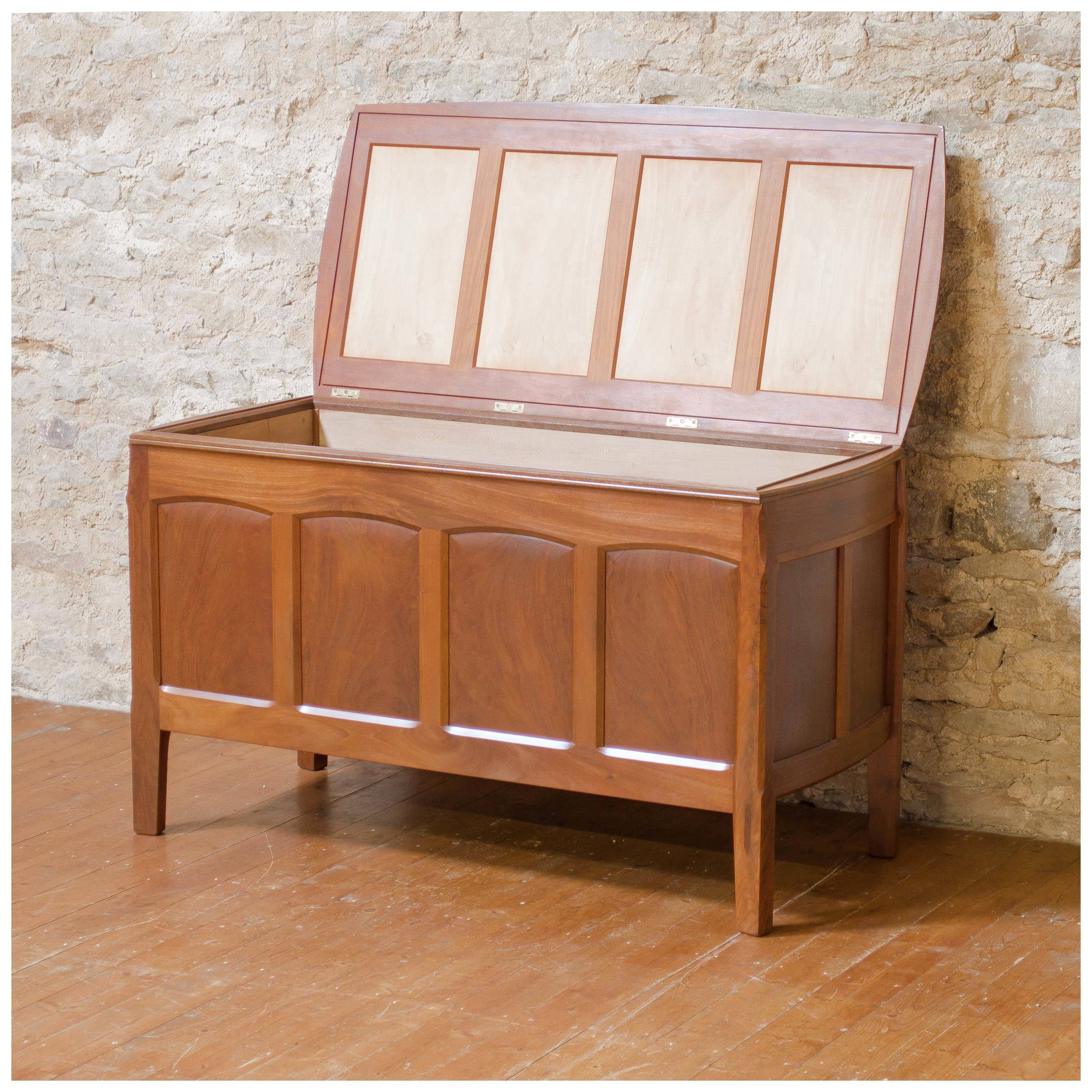 arts-and-crafts-cotswolds-school-walnut-chest-by-oliver-morel-b0020096p.jpg