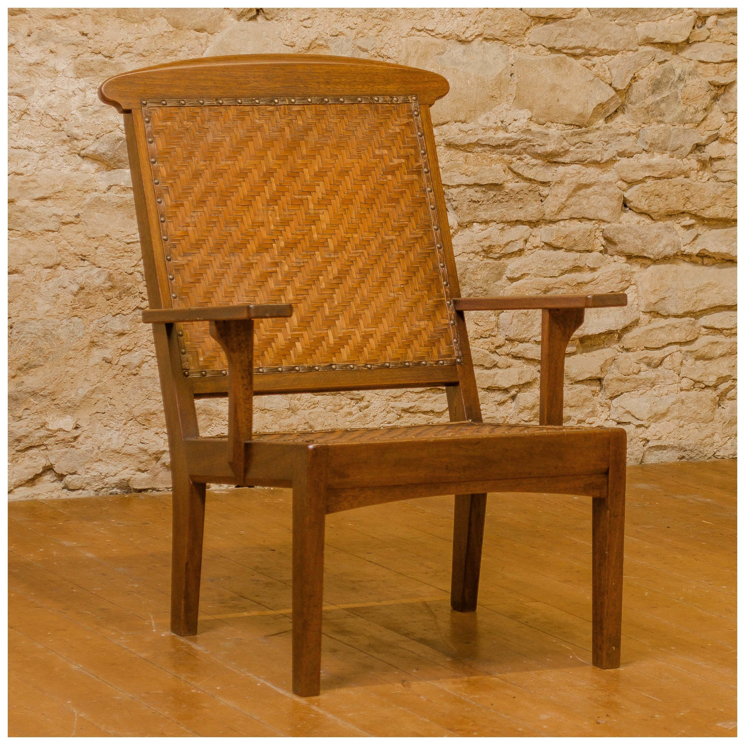 arts-crafts-mahogany-armchair-by-arthur-w-simpson-the-handicrafts-kendal-b0020151i.jpg